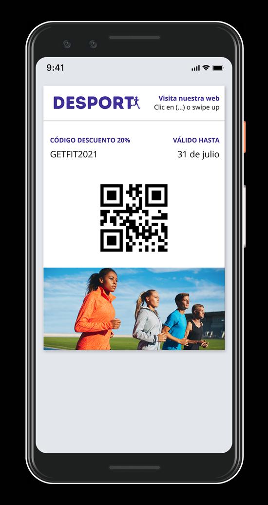 cupon-digital-mobile-wallet