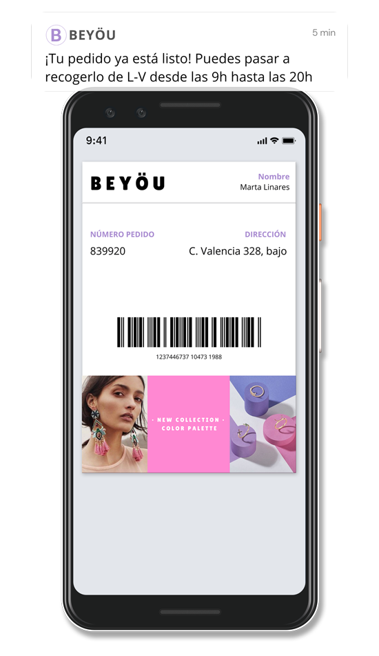 click-collect-mobile-wallet